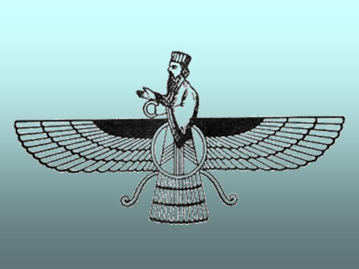 Supernatural-Zoroastrianism-Faravahar.jpg