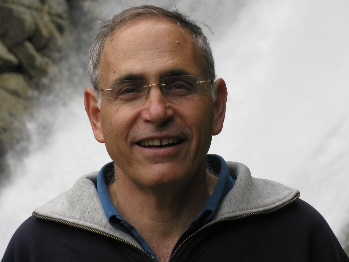 """Dr. Chaim Zins   ד""""ר חיים צינס"""